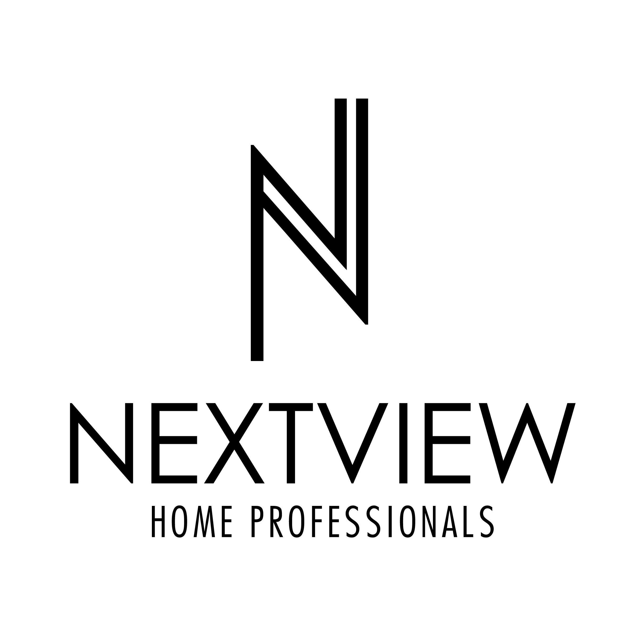 NextView Home Professionals