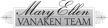 The Mary Ellen Vanaken Team