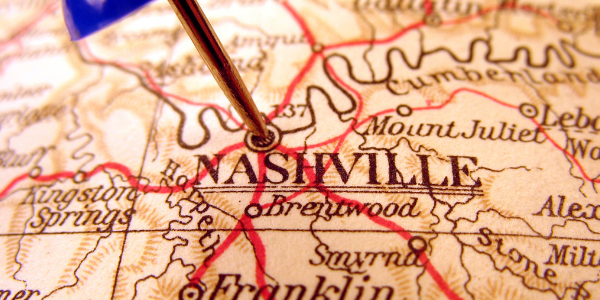 How to Buy a House in the Nashville area