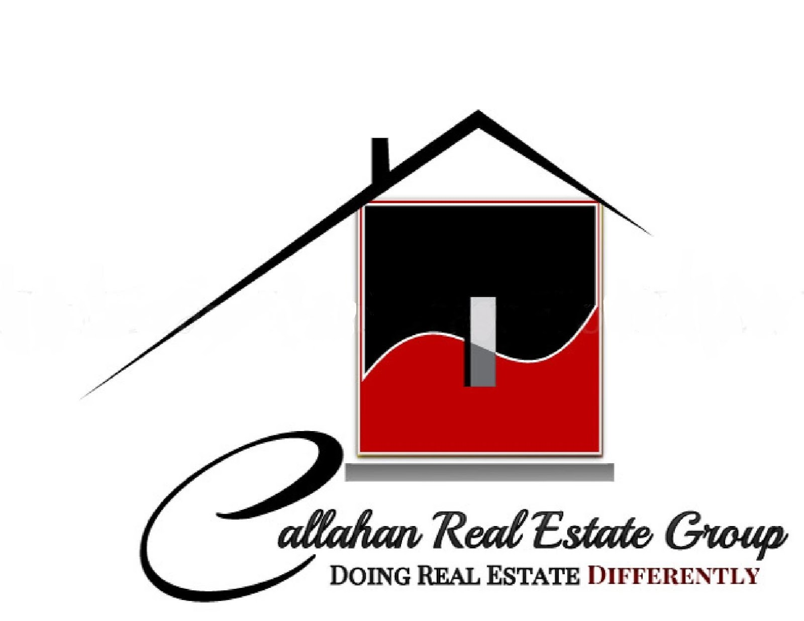 Callahan Real Estate Group
