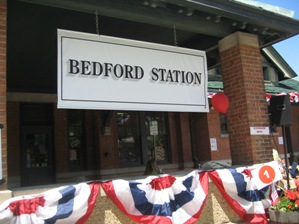 Did You Know? Fun Facts about The Town of Bedford – The Birth of Bedford Hills