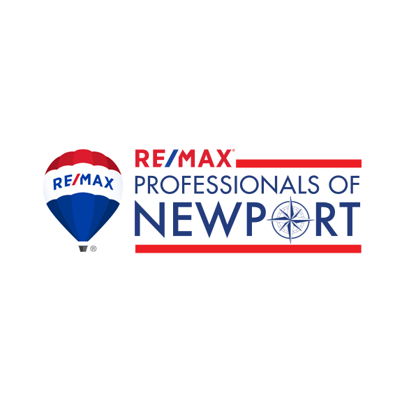 RE/MAX Professionals of Newport