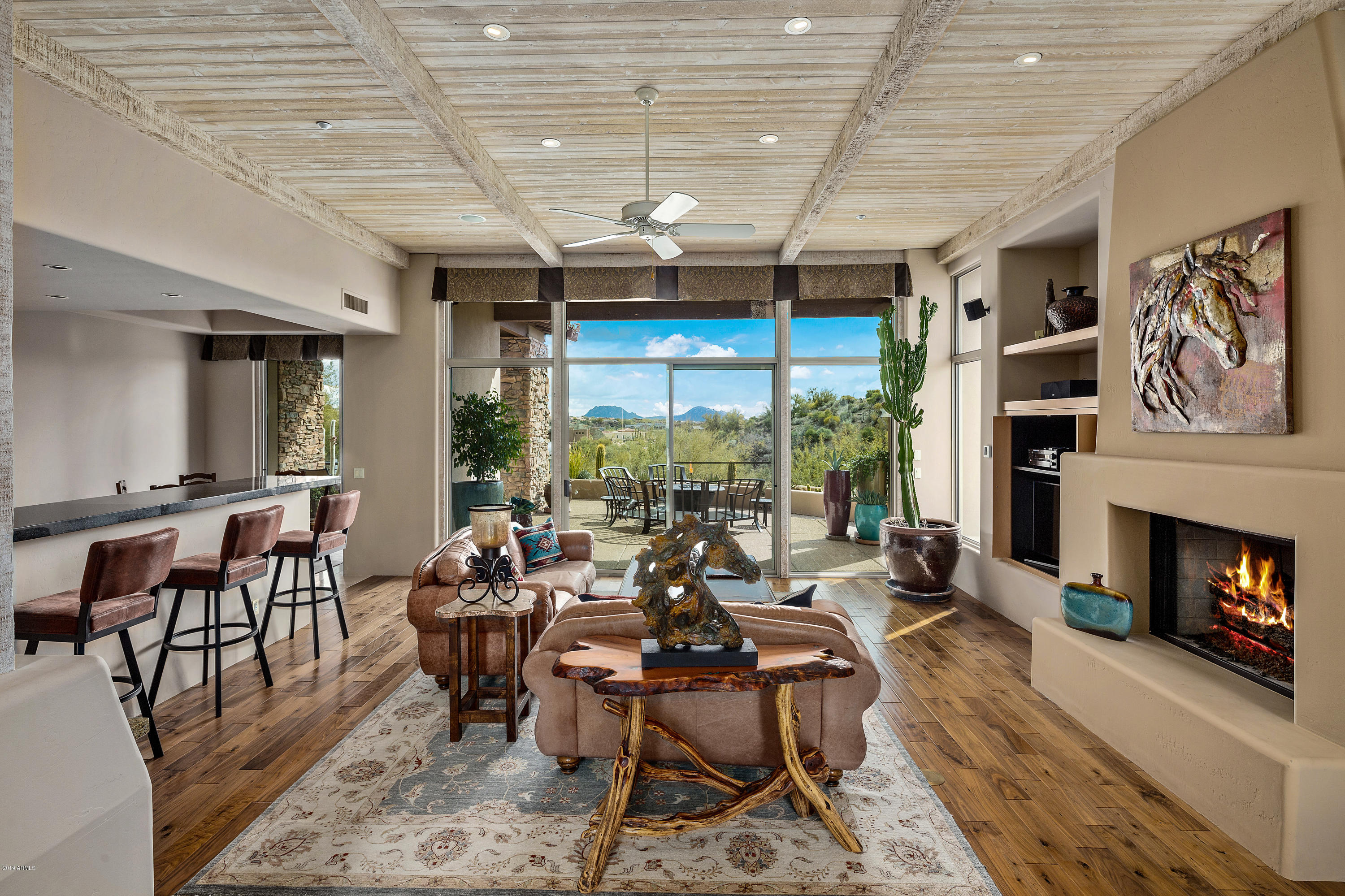 Exploring Home Upgrades: 6 Renovation Tips for your Desert Mountain Home