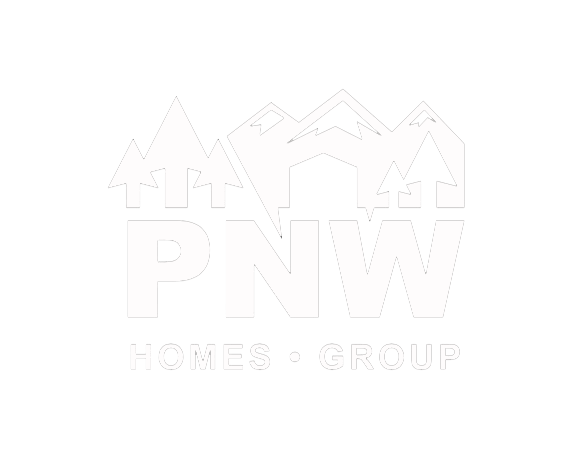 PNW Homes Group  Buy and Sell Homes, Land, Commercial for