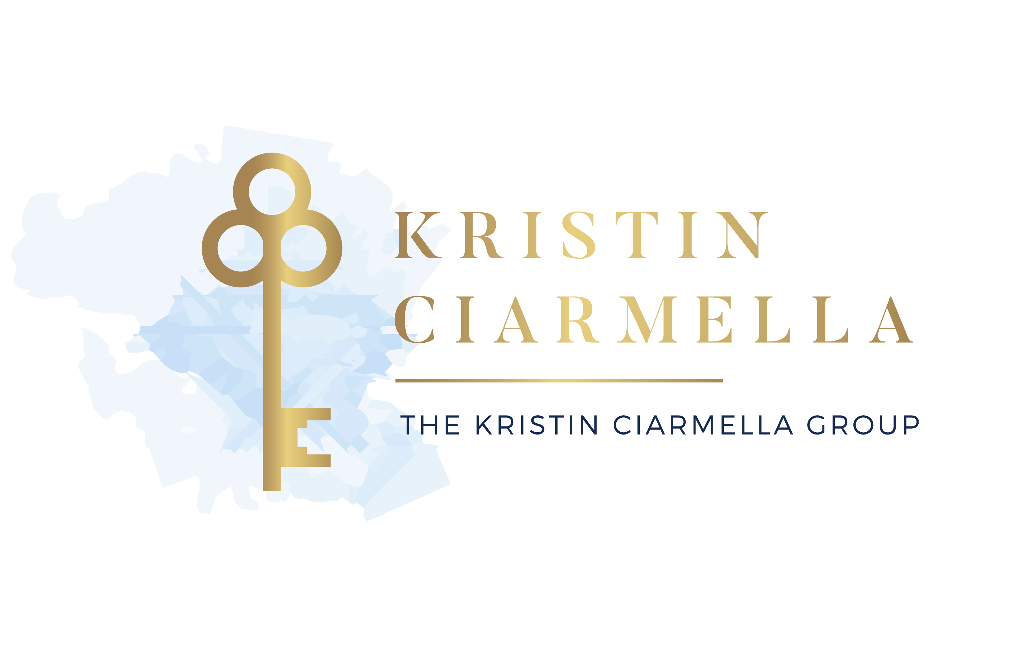The Kristin Ciarmella Group
