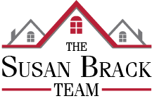The Susan Brack Team