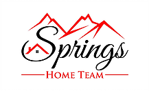 Springs Home Team