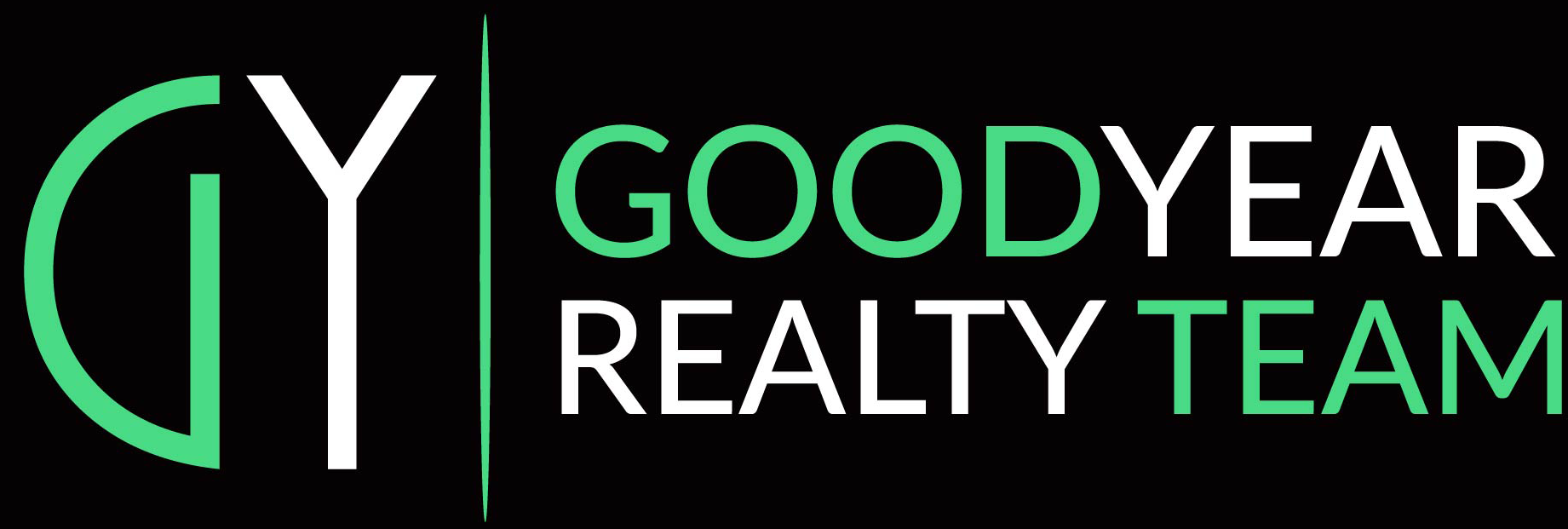 GoodYear Realty Team