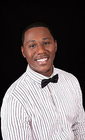 Khakeem Williams