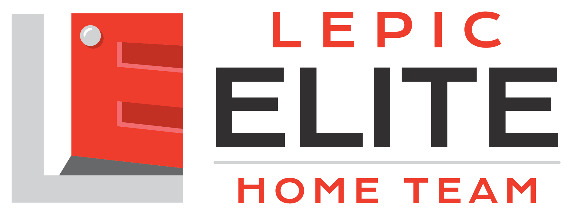 Lepic Elite Home Team