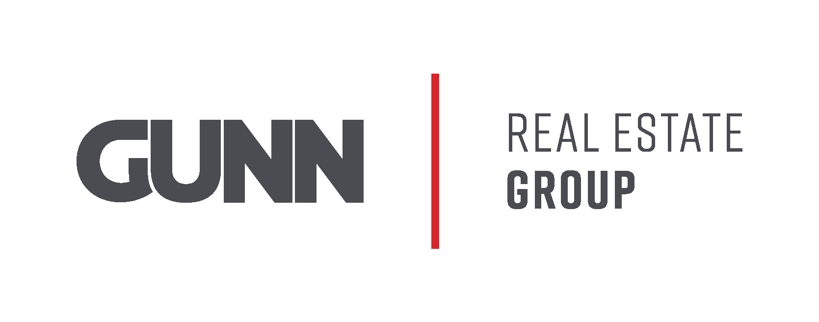 Gunn Real Estate Group