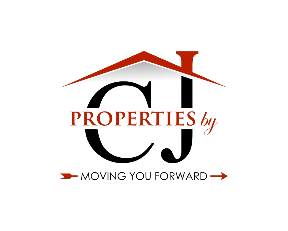 Properties BY CJ