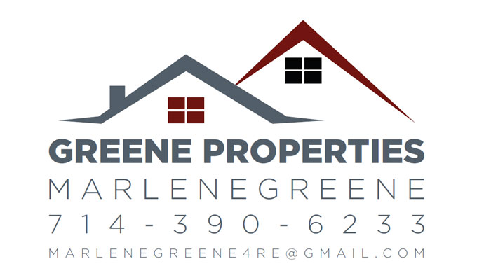 Greene Properties