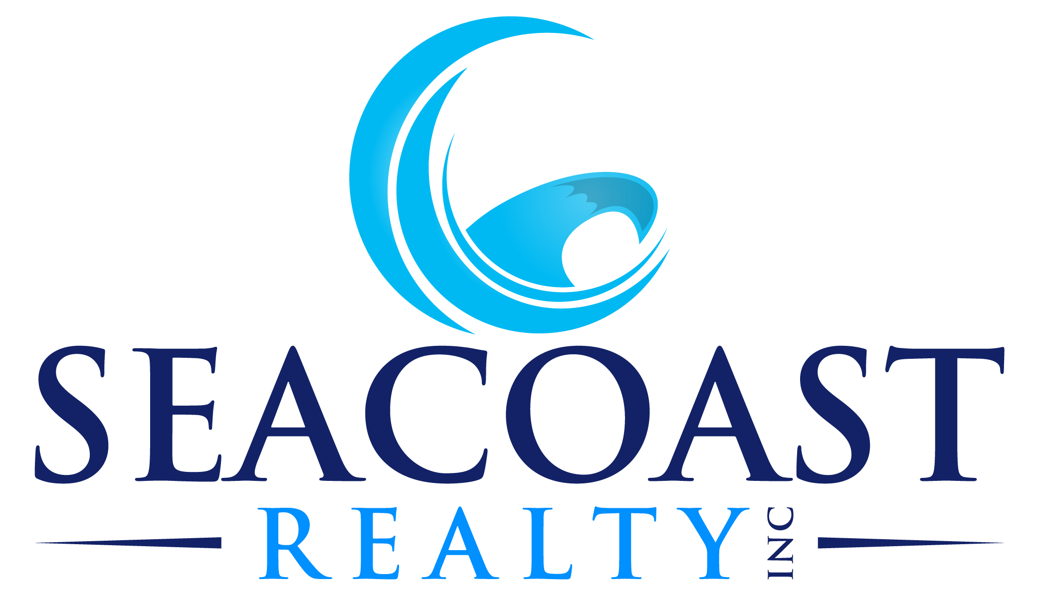 Pam McGovern - Seacoast Realty, Inc