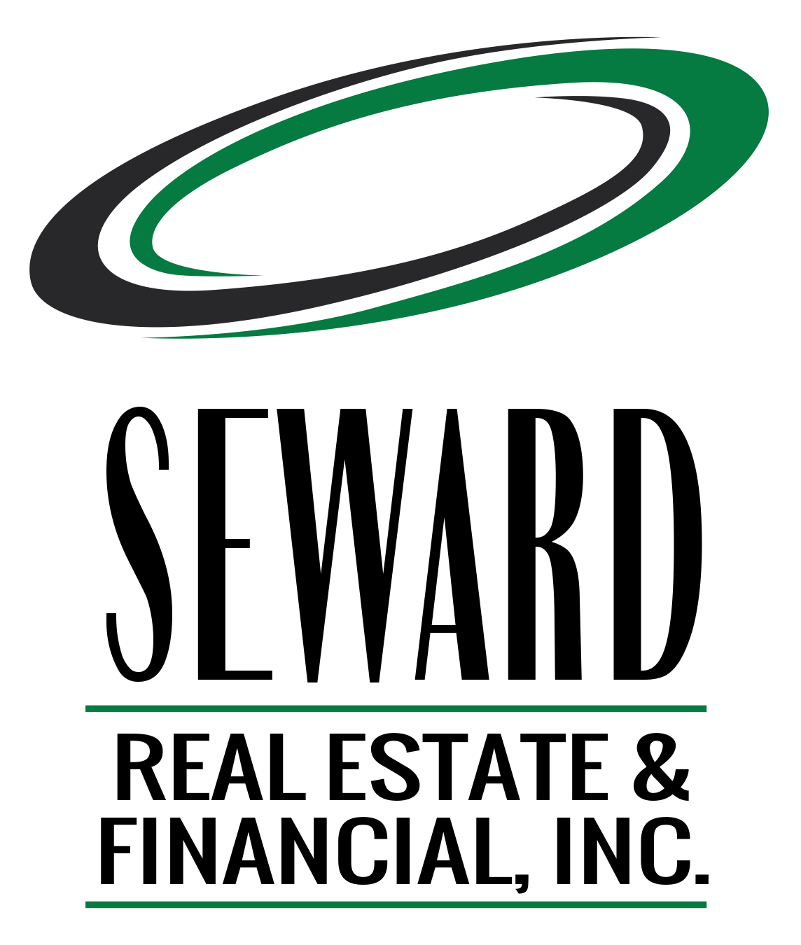 Seward Real Estate & Financial, Inc.
