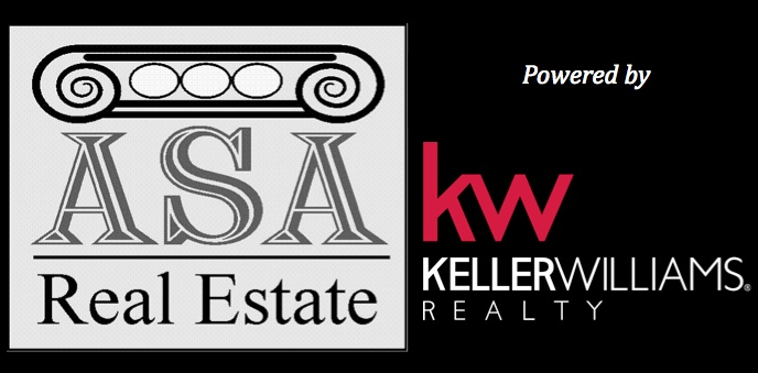 ASA Real Estate powered by Keller Williams