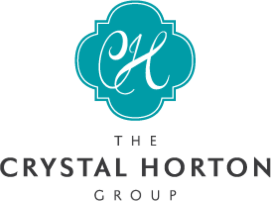 The Crystal Horton Group