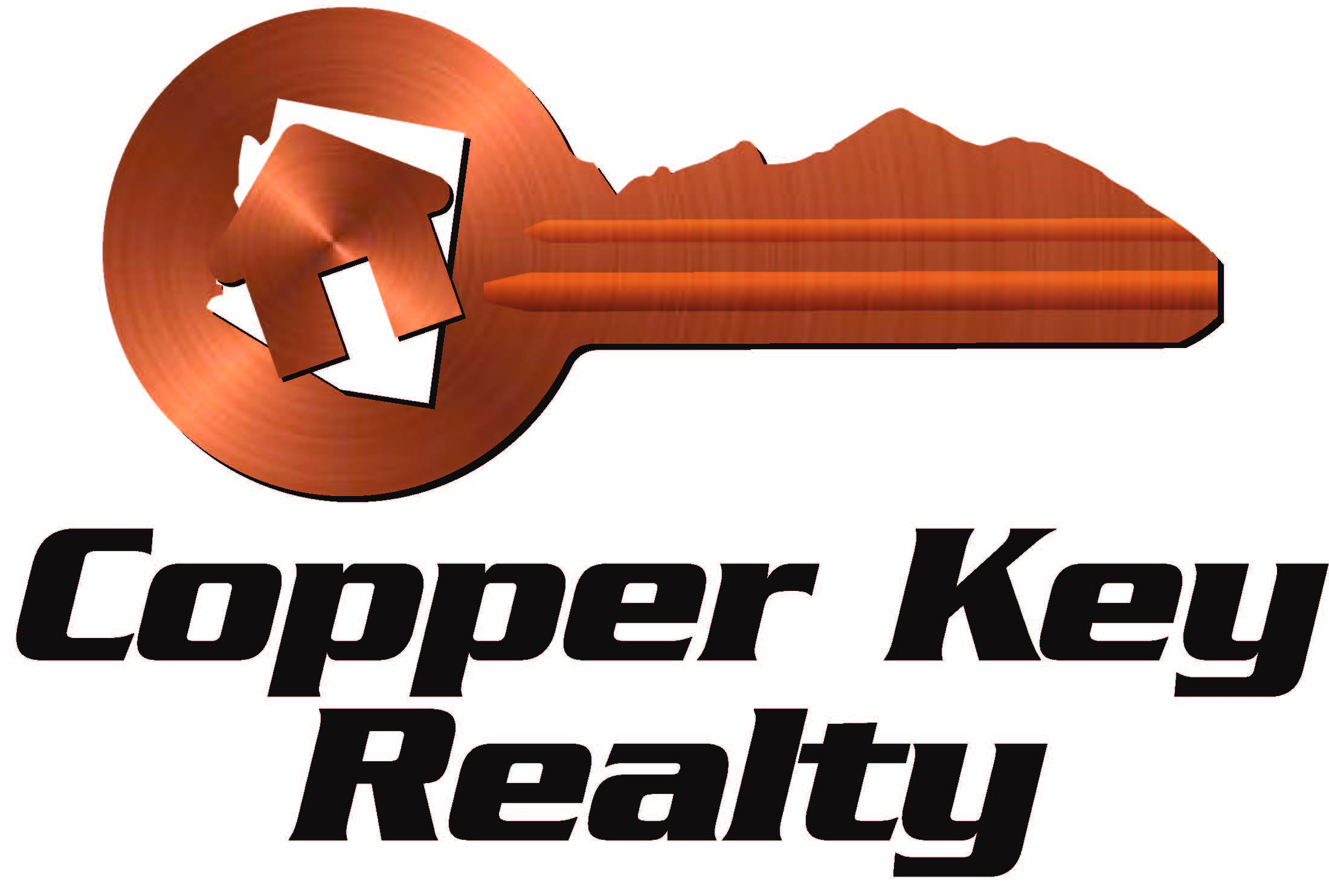 Copper Key Realty