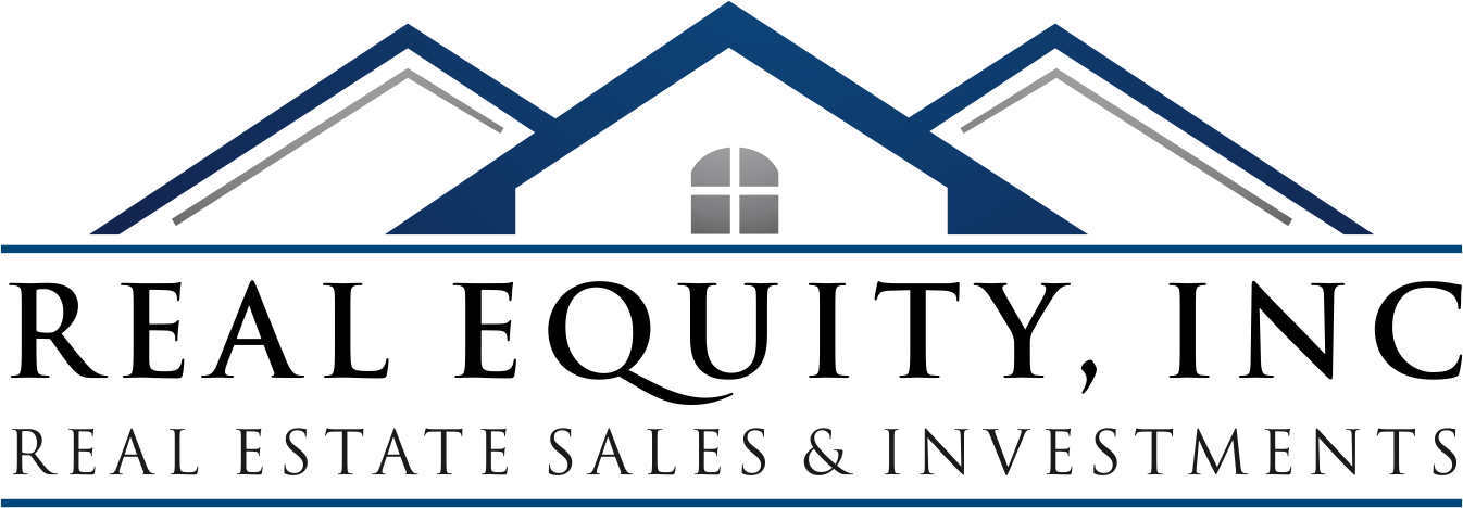 Real Equity, Inc.