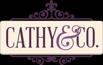 Cathy Waggenspack-Landry