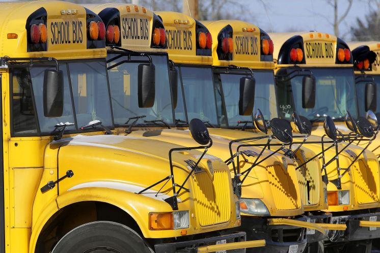 Hernando County School Resource Page