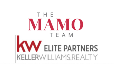 The Mamo Team