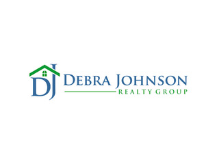 Debra Johnson Realty Group