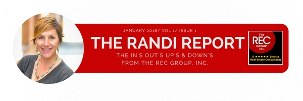 The Randi Report – January 2018