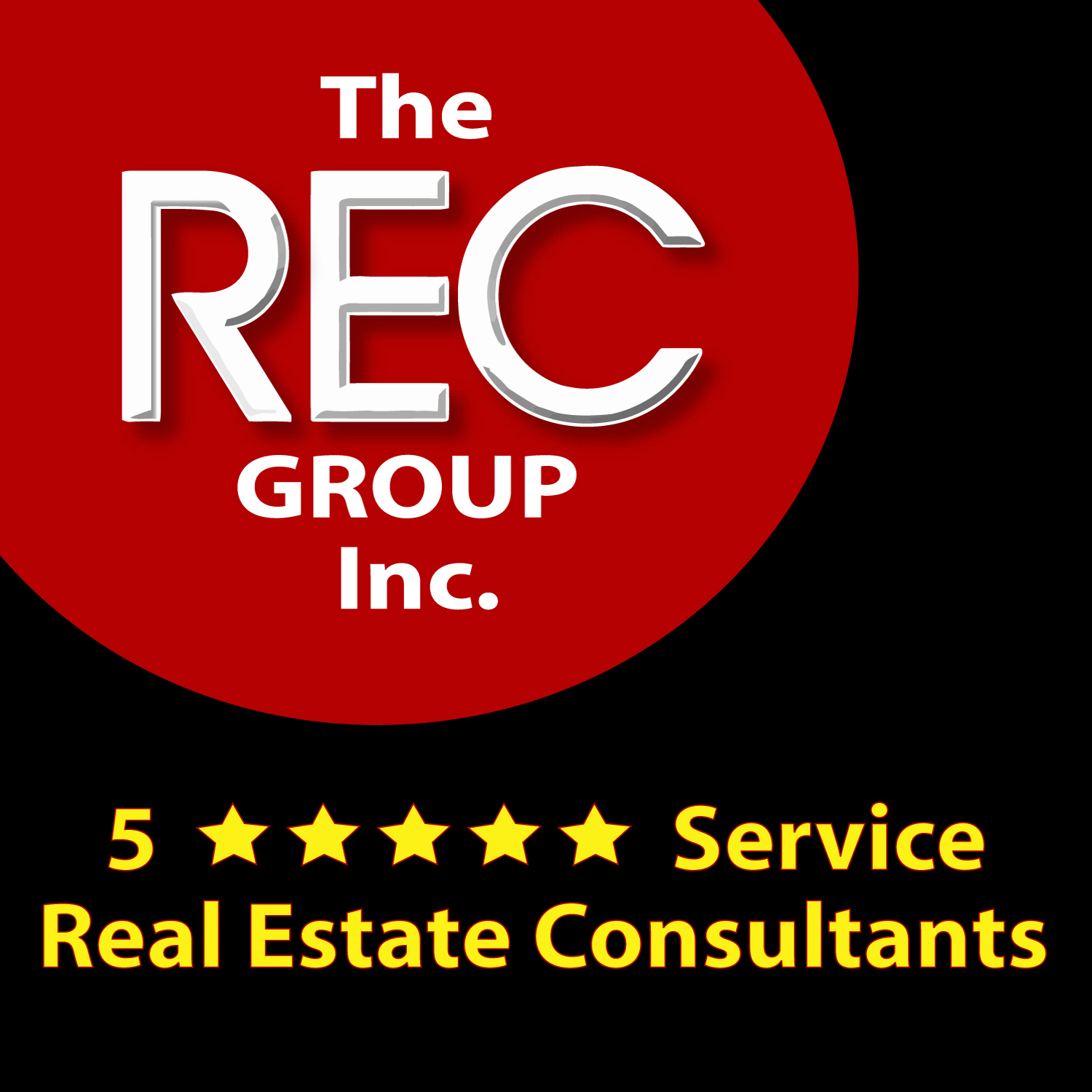 The REC Group, Inc. @ KW Key Partners LLC