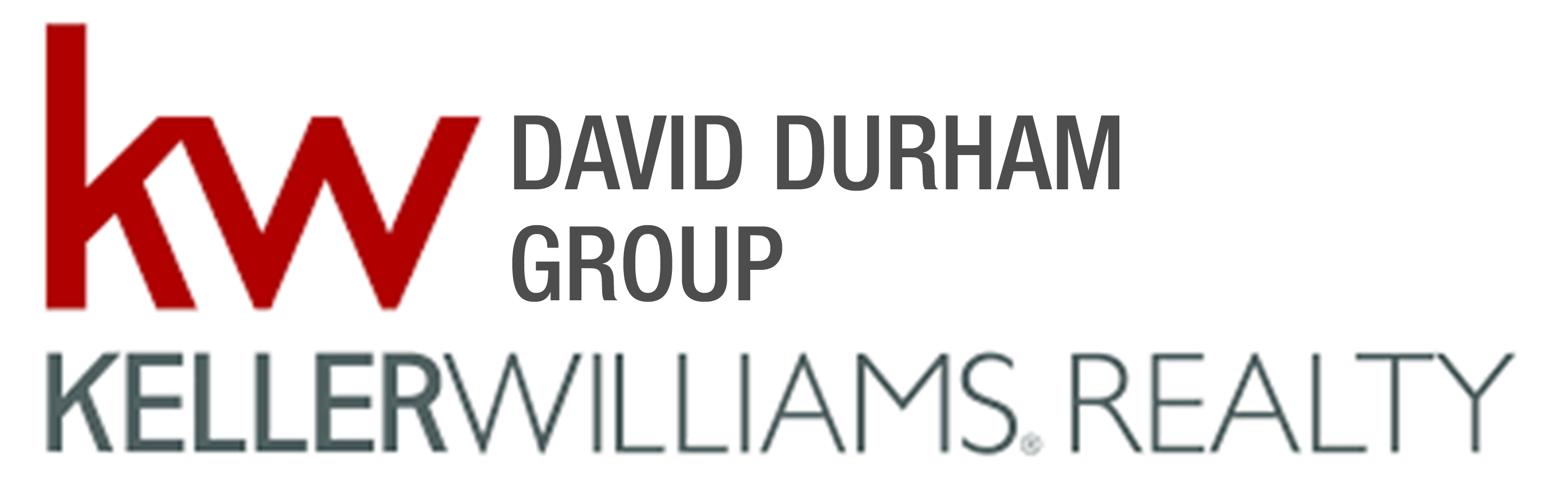 David Durham Group