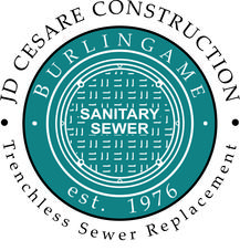 JD Cesare Construction
