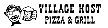 Village Host Pizza and Grill