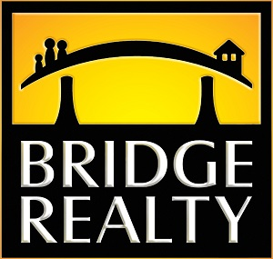 Real Estate Stiles - Bridge Realty