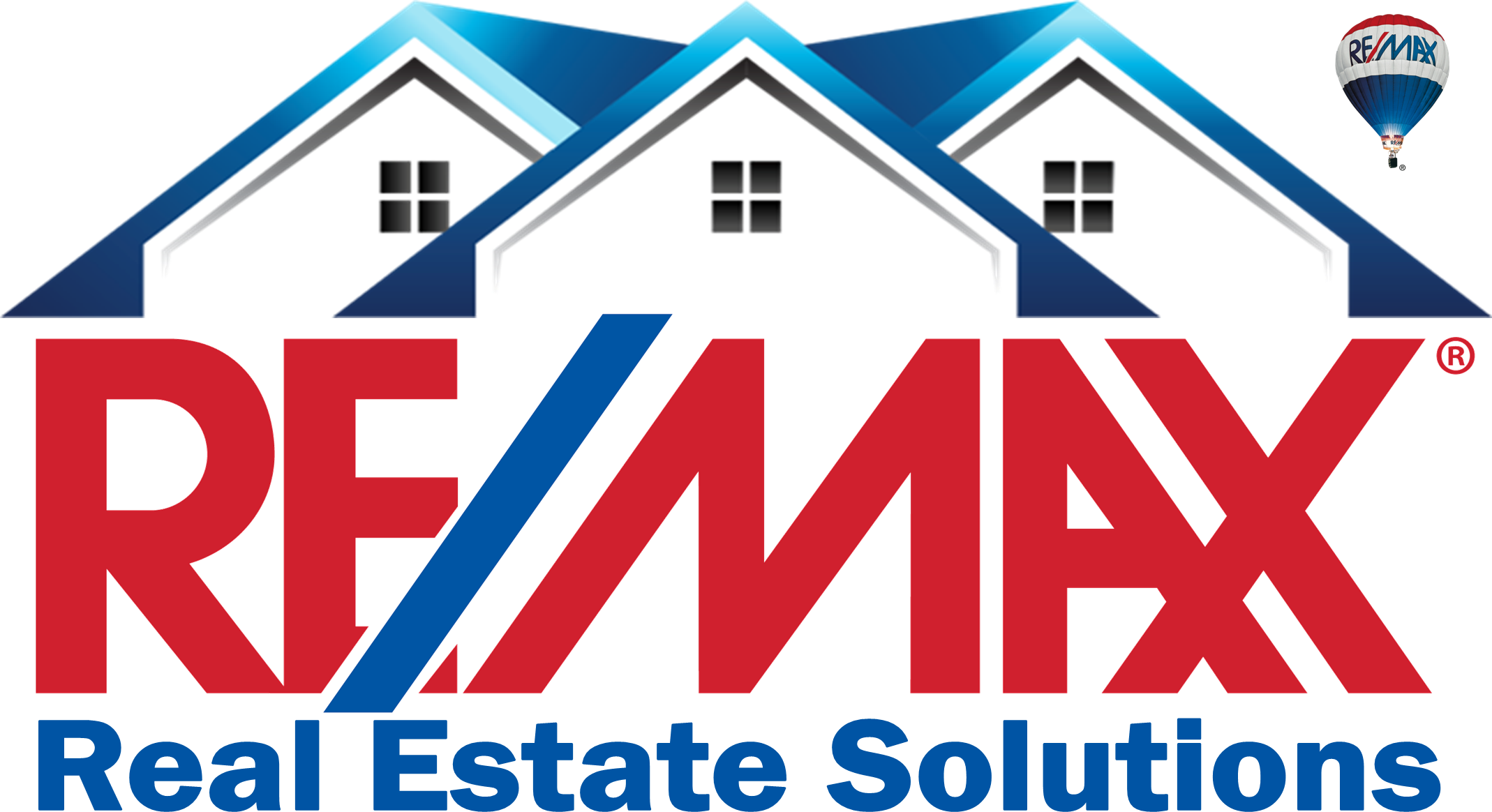 Drew Shelton - RE/MAX Real Estate Solutions