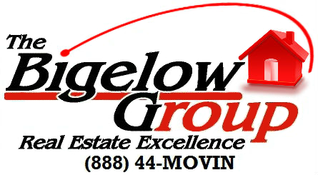 The Bigelow Group