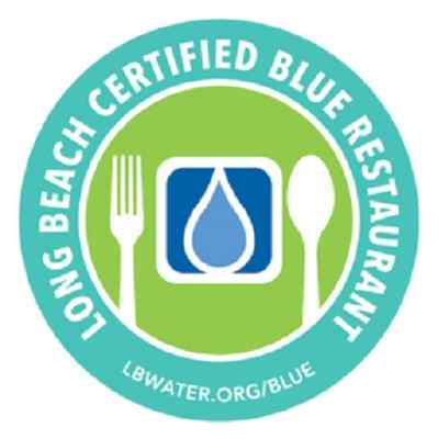 New Long Beach Restaurant System Recognizes Energy Efficiency