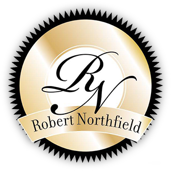 Robert Northfield