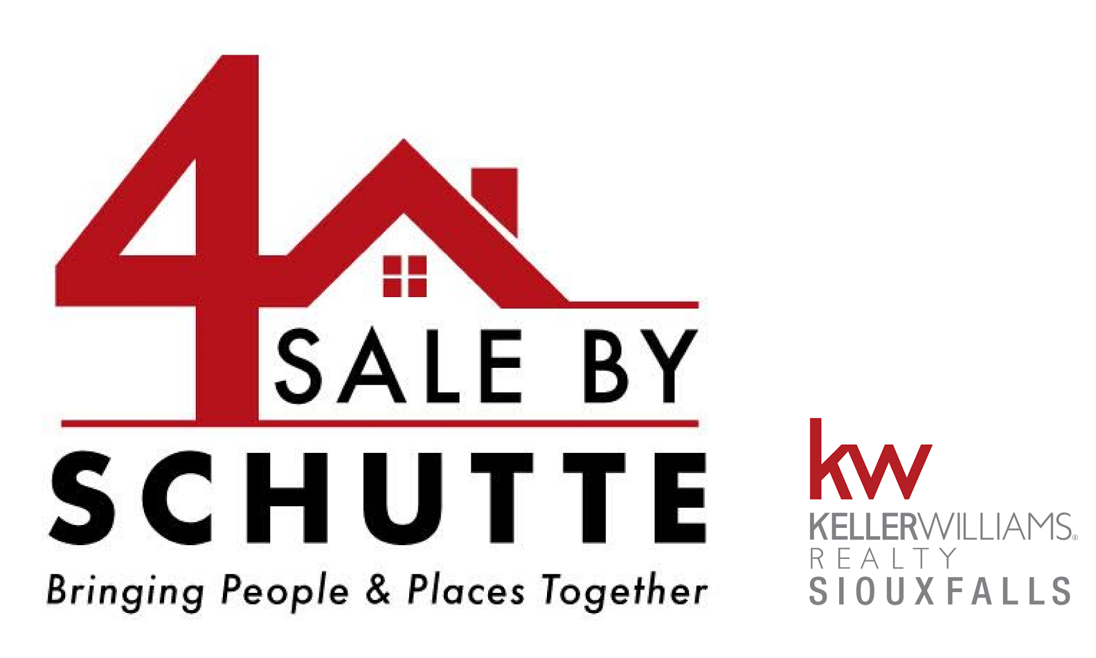 4 Sale By Schutte Real Estate Team