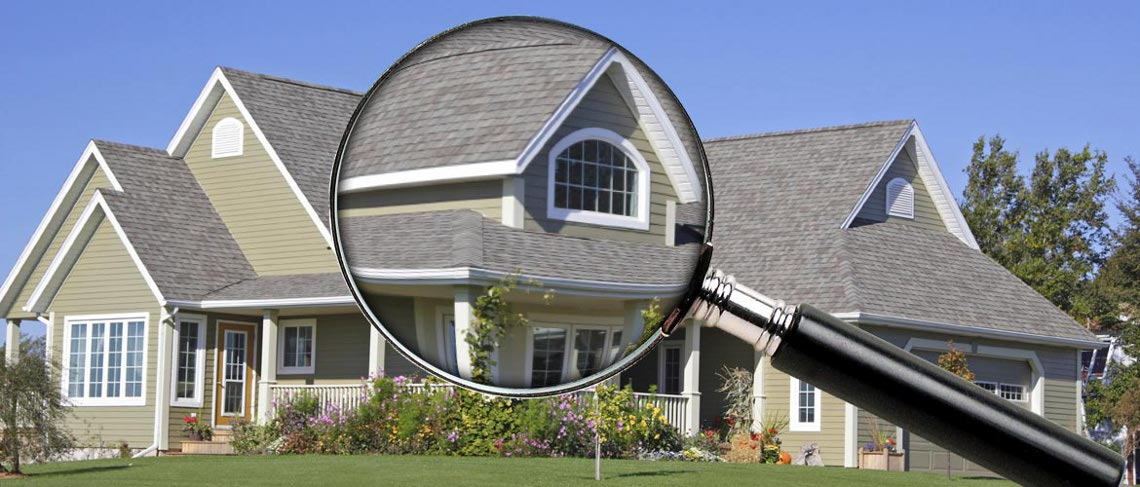 Top 5 Home Inspection Items Keeping Buyers Up at Night -- and How Your Agent Can Help