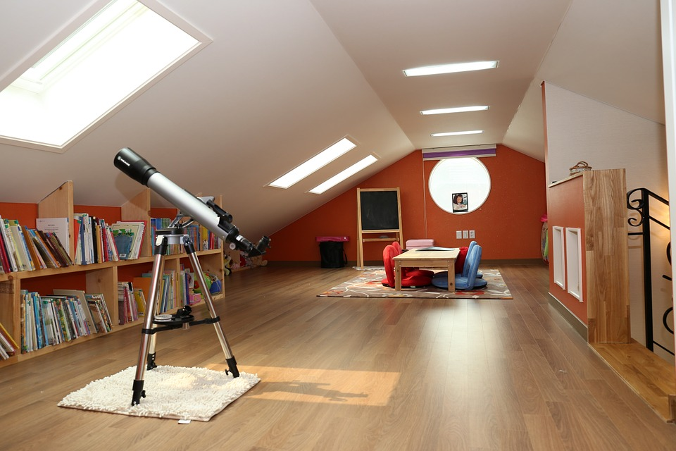 11 Home Improvements That Can Boost Your Property's Value Commonwealth Properties Blog