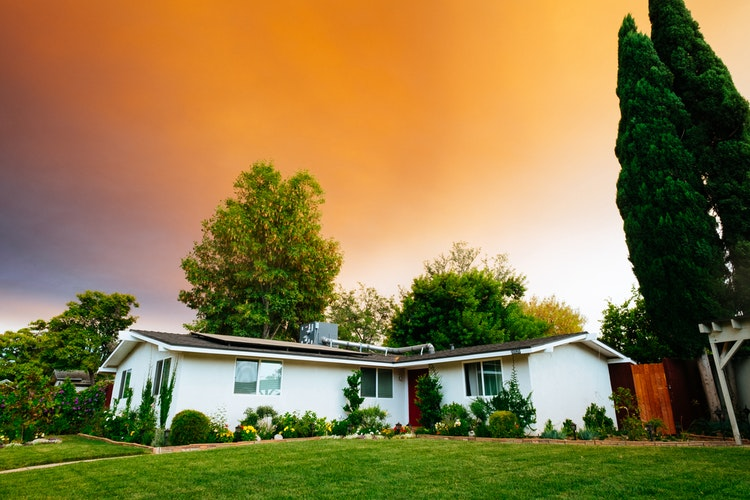 How to Make an Offer on a Home - Commonwealth Properties