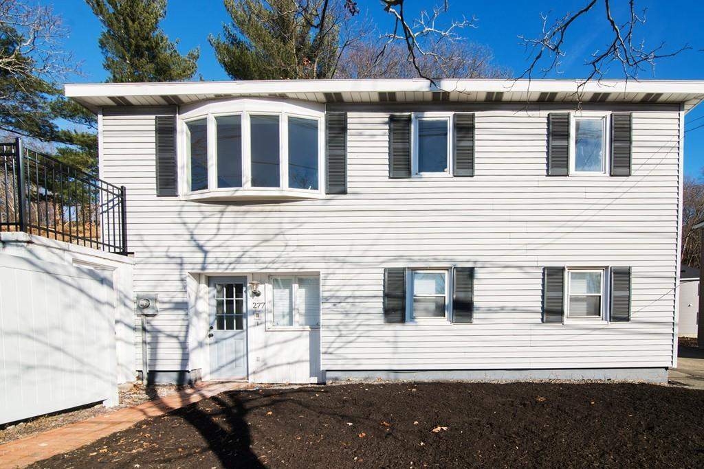 277 Lebanon Street Melrose, MA 02176 - Commonwealth Properties Real Estate Melrose, MA