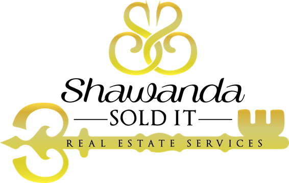 Shawanda Sold It Real Estate Services
