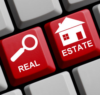 Internet Security and Online House Hunting