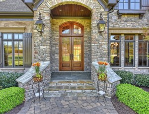 Search for Real Estate in Mooresville