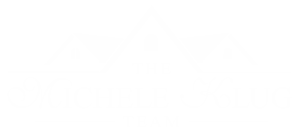 THE MICHELE KLUG TEAM
