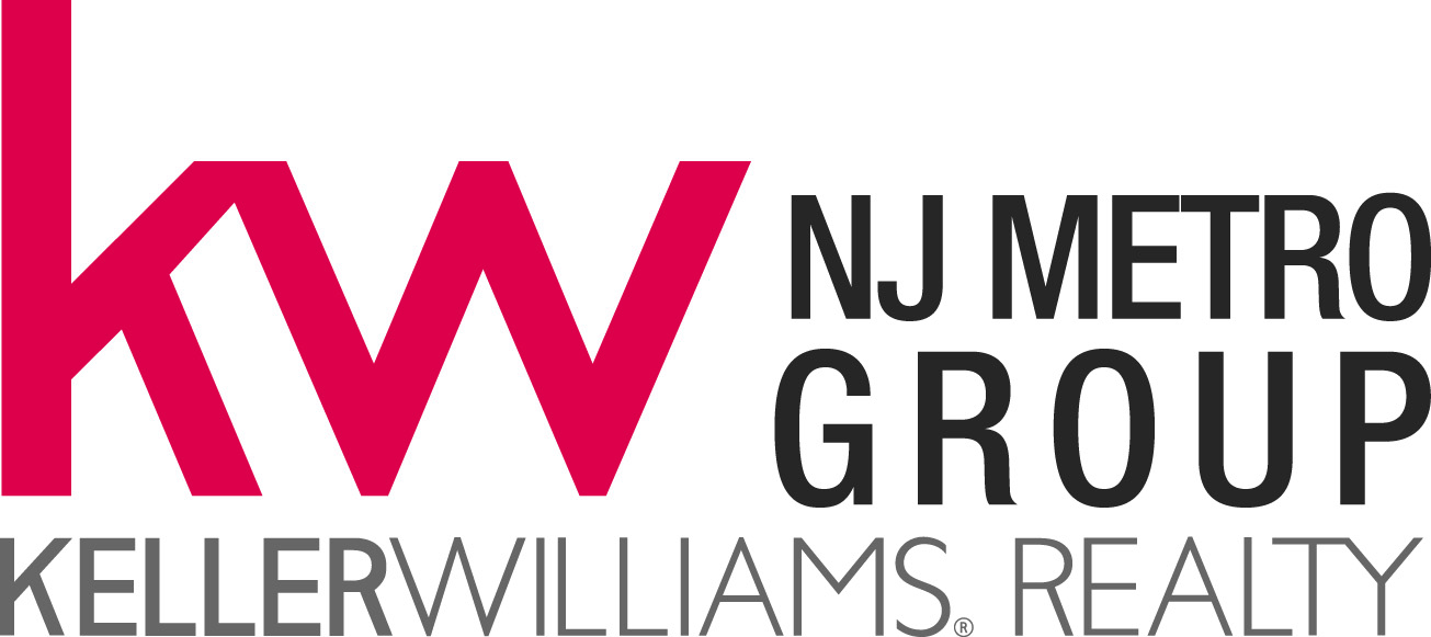 Keller Williams - NJ Metro Group