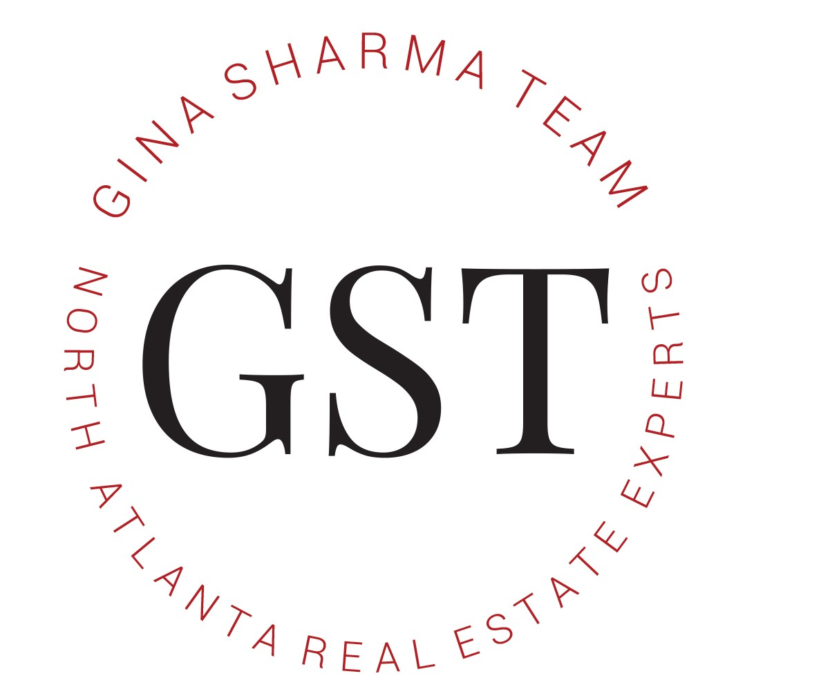The Gina Sharma Team
