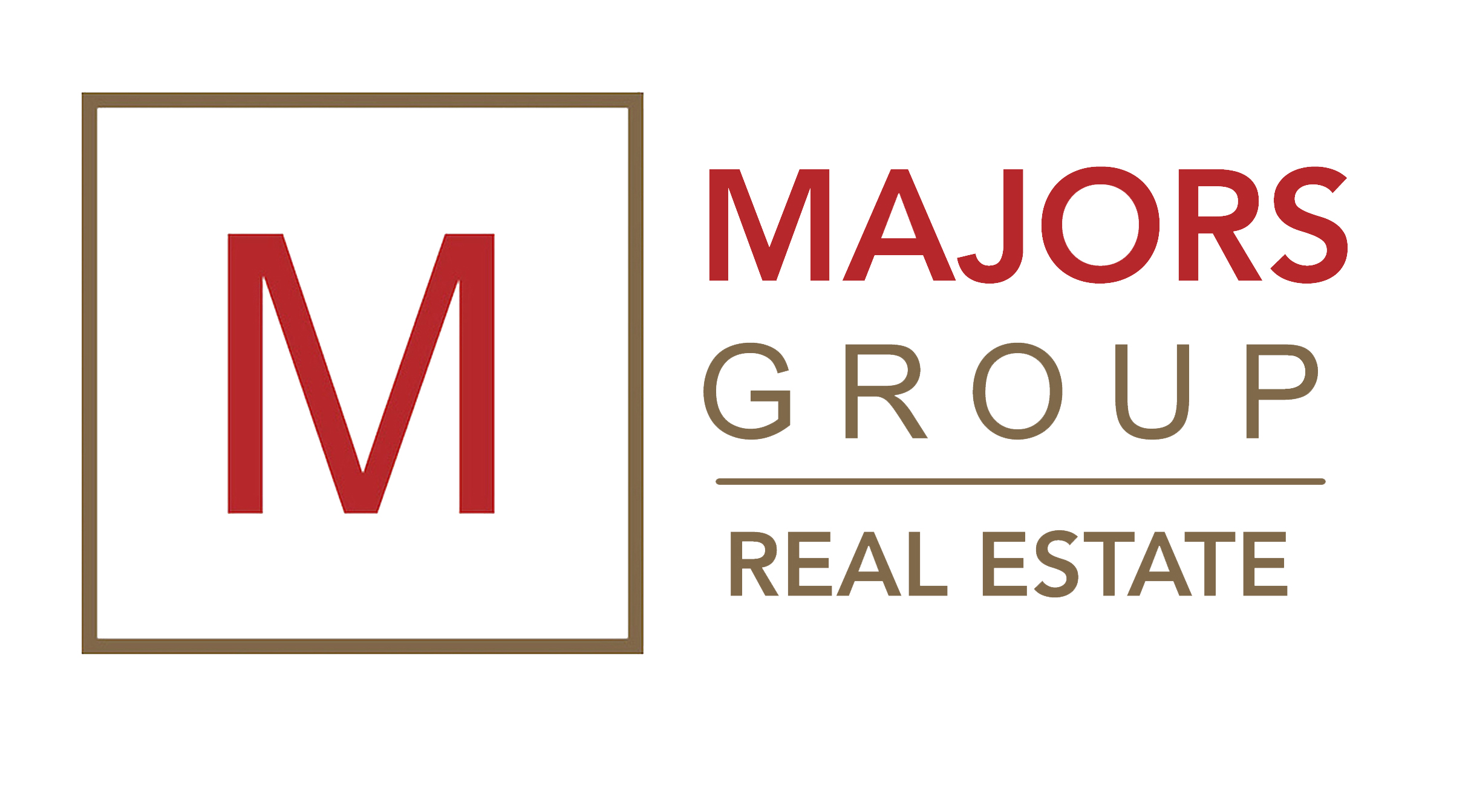 Majors Group