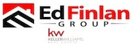 Ed Finlan Group